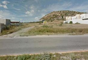 Foto de terreno habitacional en venta en camino a vanegas 1, pueblo nuevo, corregidora, querétaro, 0 No. 01