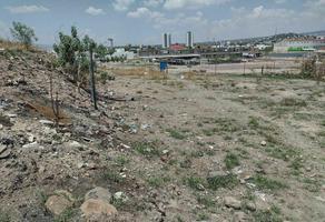 Foto de terreno habitacional en renta en camino a vanegas , el pueblito centro, corregidora, querétaro, 0 No. 01