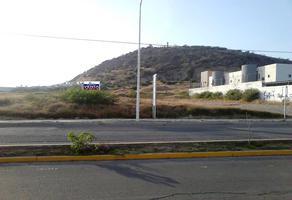 Foto de terreno comercial en venta en camino a venegas 1, pueblo nuevo, corregidora, querétaro, 0 No. 01