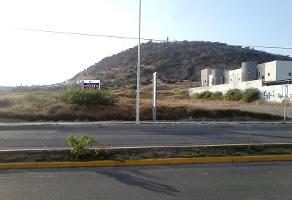 Foto de terreno comercial en venta en camino a venegas 2, pueblo nuevo, corregidora, querétaro, 0 No. 01