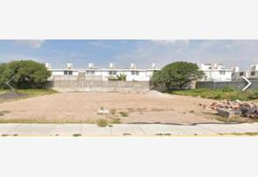 Foto de terreno habitacional en venta en camino a venegas 300, puerta real, corregidora, querétaro, 18006083 No. 01