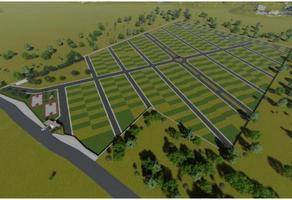 Foto de terreno comercial en renta en camino a xalpatlaco 5303, la hacienda, atlixco, puebla, 15870156 No. 01