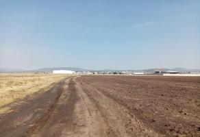 Foto de terreno habitacional en venta en camino , acayuca, zapotlán de juárez, hidalgo, 14909912 No. 01