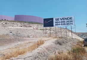 Foto de terreno habitacional en venta en camino aeropuerto , otay constituyentes, tijuana, baja california, 0 No. 01