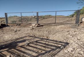 Foto de terreno habitacional en venta en camino agua caliente , lomas de san josé, marcos castellanos, michoacán de ocampo, 12068546 No. 01