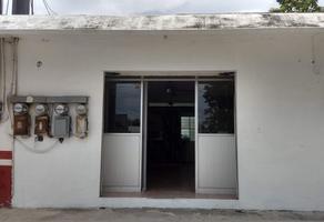 Foto de local en renta en camino al arenal 107, asunción avalos, ciudad madero, tamaulipas, 0 No. 01
