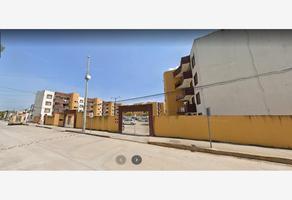 Foto de departamento en venta en camino al arenal 602, estadio, ciudad madero, tamaulipas, 18860812 No. 01