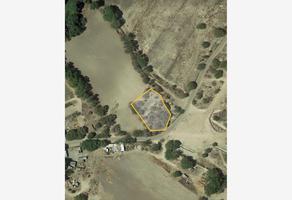 Foto de terreno habitacional en venta en camino al balneario la vega rumbo a la glorieta 1, la magdalena, tequisquiapan, querétaro, 0 No. 01