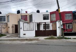 Foto de casa en venta en camino al carrizo 80, los nogales, san juan del río, querétaro, 0 No. 01