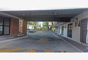 Foto de oficina en renta en camino al cerrito 1, el pueblito centro, corregidora, querétaro, 0 No. 01