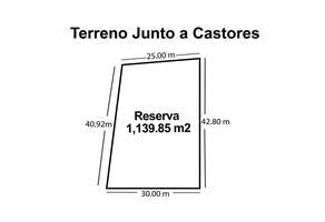 Foto de terreno habitacional en venta en camino al conchi , el conchi, mazatlán, sinaloa, 17824753 No. 01