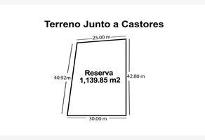 Foto de terreno comercial en venta en camino al conchi , el conchi, mazatlán, sinaloa, 7530783 No. 01