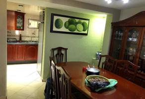 Foto de casa en venta en camino al deportivo casa 23 , buenavista, tultitlán, méxico, 18751662 No. 01