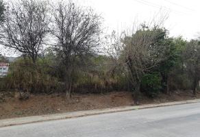 Foto de terreno industrial en venta en camino al diente 1343, campestre bugambilias, monterrey, nuevo león, 12132380 No. 01