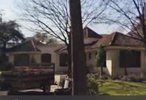 Foto de casa en venta en camino al diente , valle alto, monterrey, nuevo león, 14043615 No. 01