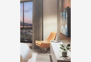 Foto de departamento en venta en camino al mirador 1020, del paseo residencial, monterrey, nuevo león, 0 No. 01