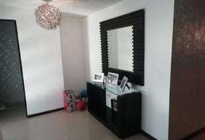 Foto de casa en venta en camino al mirador 6633, del paseo residencial, monterrey, nuevo león, 6373869 No. 01
