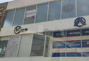 Foto de local en renta en camino al mirador , del paseo residencial 5 sector, monterrey, nuevo león, 11513977 No. 01