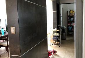 Foto de casa en venta en camino al mirador , lomas del paseo 1 sector, monterrey, nuevo león, 0 No. 04