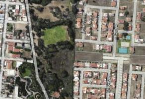 Foto de terreno habitacional en venta en camino al molino 38, rancho el zapote, tlajomulco de zúñiga, jalisco, 9408397 No. 01