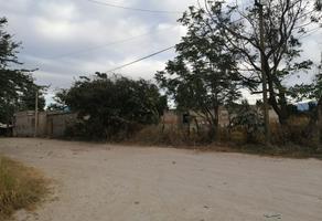 Foto de terreno habitacional en venta en camino al molino , san sebastián el grande, tlajomulco de zúñiga, jalisco, 0 No. 01