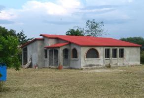 Foto de casa en venta en camino al monte 400 , villa corona centro, villa corona, jalisco, 0 No. 01