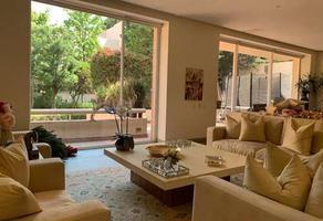 Foto de casa en venta en camino al olivo , navidad, cuajimalpa de morelos, df / cdmx, 15517348 No. 01