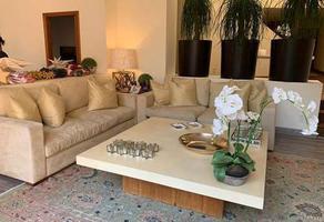 Foto de casa en venta en camino al olivo , navidad, cuajimalpa de morelos, df / cdmx, 0 No. 01