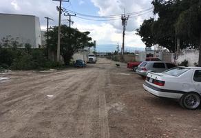 Foto de terreno comercial en renta en camino al panteon , toluquilla, san pedro tlaquepaque, jalisco, 15201582 No. 01