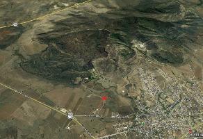 Foto de terreno habitacional en venta en camino al polvorin , amatitan, amatitán, jalisco, 6291005 No. 01