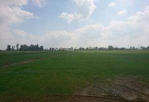 Foto de terreno comercial en venta en camino al rancho la tejeda , santa anita, san pedro tlaquepaque, jalisco, 17633511 No. 01