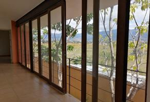 Foto de casa en venta en camino al río 3 , ex-hacienda la soledad, santa maría atzompa, oaxaca, 9704565 No. 01