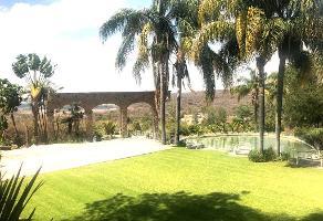 Casas En Venta En Ixtlahuac 225 N De Los Membrillos Jalisco
