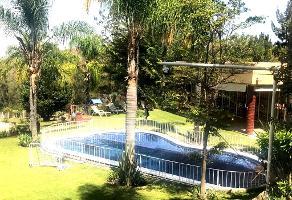 Foto de casa en venta en camino al rodeo 14 - a , ixtlahuacan de los membrillos, ixtlahuacán de los membrillos, jalisco, 6152077 No. 03