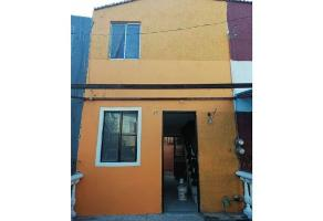 Foto de casa en venta en camino al rosario 48, vistas del nilo, guadalajara, jalisco, 0 No. 01