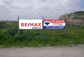 Foto de terreno habitacional en venta en camino al salitre calle calma , los padilla, querétaro, querétaro, 0 No. 01