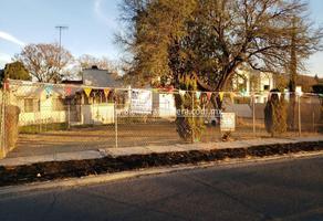 Foto de terreno habitacional en venta en camino al sauz , club de golf tequisquiapan, tequisquiapan, querétaro, 0 No. 01
