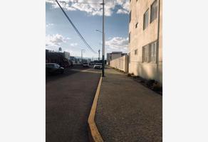 Foto de terreno habitacional en venta en camino al tequio , santa cruz xoxocotlan, santa cruz xoxocotlán, oaxaca, 14423867 No. 01