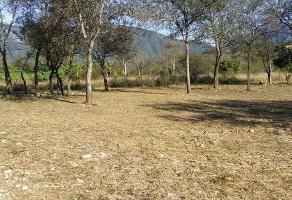 Foto de terreno habitacional en venta en camino al terrero , valles de santiago, santiago, nuevo león, 7059689 No. 05