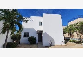 Foto de casa en venta en camino al tezal 49, residencial la cima, los cabos, baja california sur, 0 No. 01