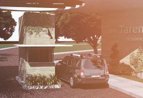 Foto de terreno habitacional en venta en camino al vado , el moral, tonalá, jalisco, 4217368 No. 01
