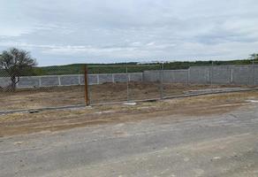 Foto de terreno habitacional en venta en camino allenda , el vergel 2, allende, nuevo león, 9767880 No. 01