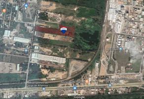Foto de terreno comercial en venta en camino antigua a. medrano , martin a martinez, altamira, tamaulipas, 7513521 No. 01