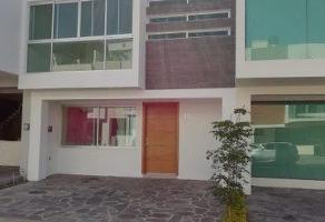 Foto de casa en venta en camino antigua a tesistan , nuevo méxico, zapopan, jalisco, 6829939 No. 01