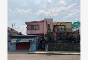 Foto de casa en venta en camino antiguo a ahuatepec 20, lomas de cortes, cuernavaca, morelos, 0 No. 01