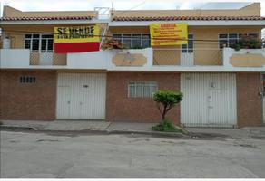 Foto de bodega en renta en camino antiguo a manzanilla 58, joaquín colombres, puebla, puebla, 16880621 No. 01