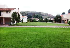 Foto de terreno habitacional en venta en camino antiguo a san isidro mazatepec 551, mirage, tlajomulco de zúñiga, jalisco, 0 No. 01