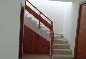Foto de casa en venta en camino antiguo a tesistan , nuevo méxico, zapopan, jalisco, 6827568 No. 02