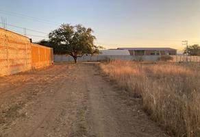 Foto de terreno habitacional en venta en camino antiguo a tlalixtac , san francisco tutla, santa lucía del camino, oaxaca, 0 No. 01