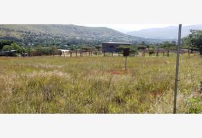 Foto de terreno habitacional en venta en camino antiguo , lomas de monte albán, santa cruz xoxocotlán, oaxaca, 0 No. 01
